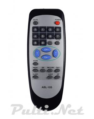 AKAI ABL-105