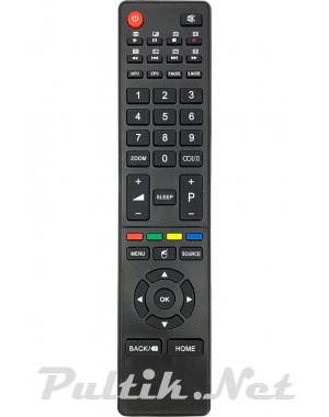 BRAVIS  LED-32D3000  /  40D900HD