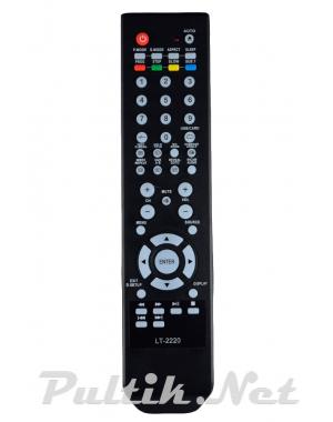 DEX LT-2220