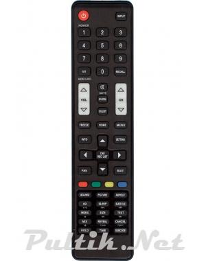 DEXP H32B8200K (F40B8300K)