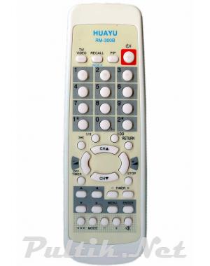 HITACHI RM-300B