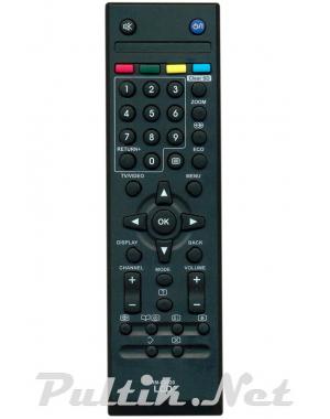JVC RM-C2020