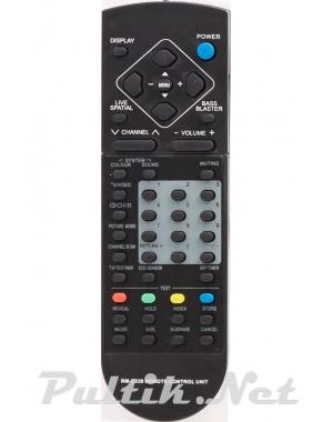 JVC RM-C220