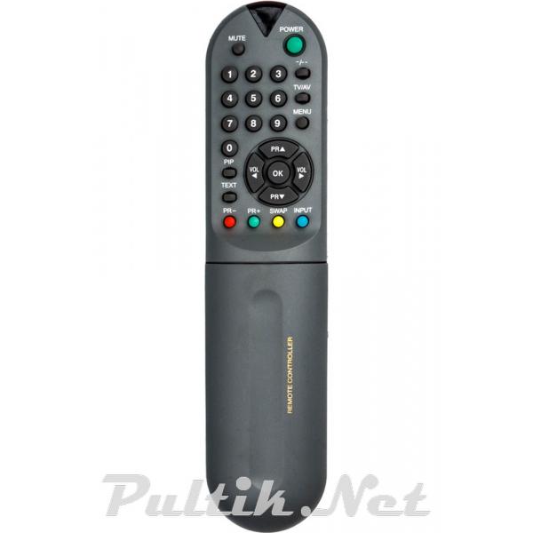 пульт для LG 105-224P
