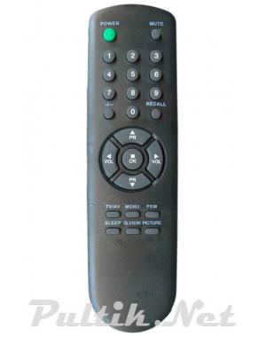 LG 105-230F