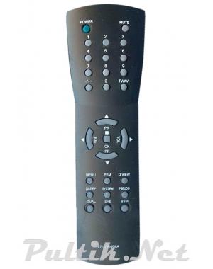 LG 6710V00008A
