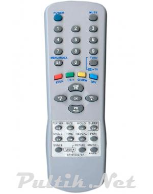 LG 6710V00070A