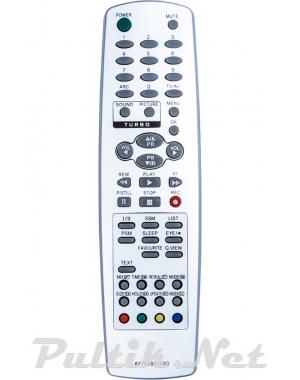LG 6710V00112Q
