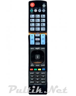 LG AKB72914020