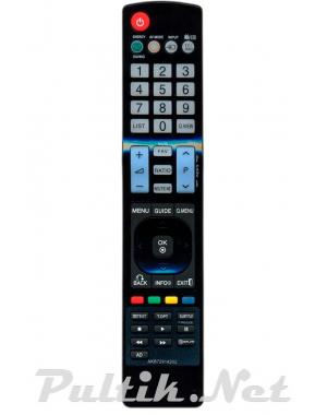 LG AKB72914202