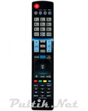 LG AKB73615303