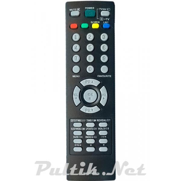 пульт для LG MKJ33981404