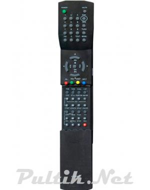 LG 6710V00007A