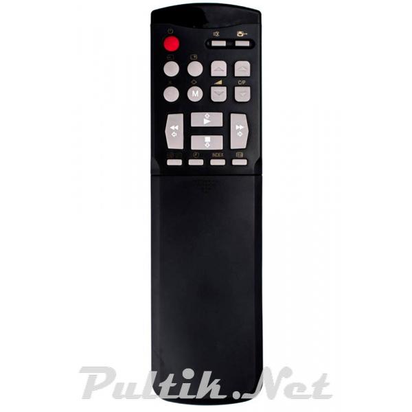 пульт для SAMSUNG 3F14-00040-060