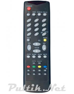 SAMSUNG AA59-10075K