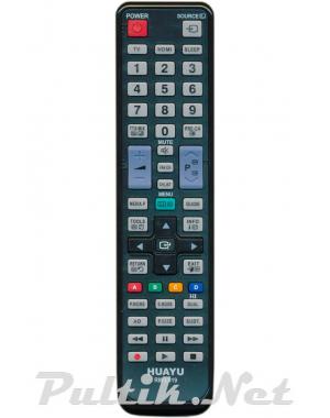 SAMSUNG RM-L919