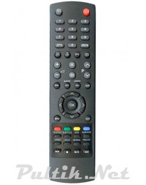 SHARP LCDTV GJ220