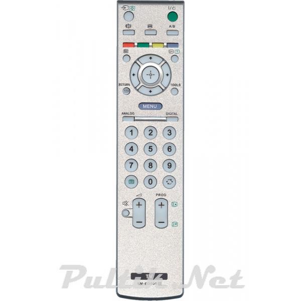 пульт для SONY RM-ED005