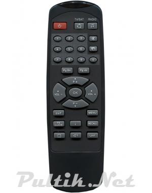 HUMAX VDS-3300