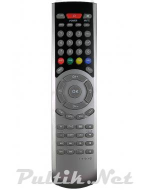 INTEGRAL T-9100HD
