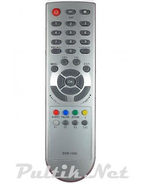 SKYON DSR-1350